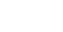 The Old Vinyl Factory Logo